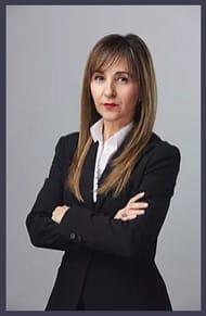 Maria Tsirikos thumbnail